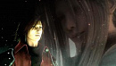 Cover: Final Fantasy VII – Advent Children – Another End