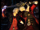 Cover: Devil may cry