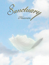 Cover: Sanctuary Heaven