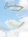 Cover: Sanctuary Heaven