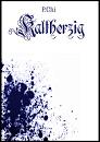 Cover: Kaltherzig