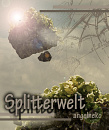 Cover: Splitterwelt