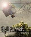 Cover: Splitterwelt