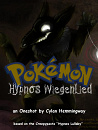 Cover: Hypnos Wiegenlied