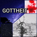 Cover: GOTTHEIT