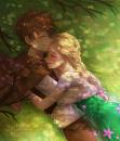 Cover: Frozen Heart ~ Mein Herz gehört nur dir