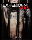 Cover: Experiment GHz