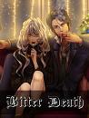 Cover: Bitter Death [Adventskalender-Story]