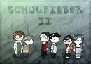 Cover: Schulfieber II