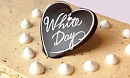 Cover: White Day mit Hanyou