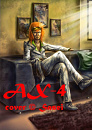 Cover: AX-4