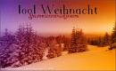 Cover: 1oo1 Weihnacht