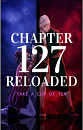 Cover: Chapter 127 reloaded