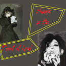 Cover: Suicide is the proof of Live!