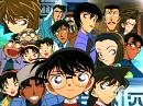 Cover: Durchgeknallt im Anime
