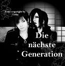 Cover: Die nächste Generation