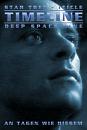 Cover: Star Trek - Timeline - 49-01