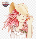 Cover: Cherry Blossom