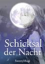 Cover: Schicksal der Nacht