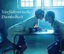 Cover: Verführerische Dunkelheit