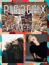 Cover: Picatrix