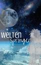 Cover: Weltenspringer