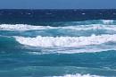 Cover: Ozean