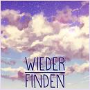 Cover: Wiederfinden