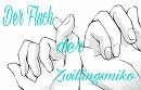 Cover: Der Fluch der Zwillingsmiko