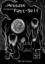 Cover: A Message from my Past-Self