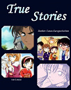 Cover: True Stories