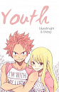 Cover: Youth » NaLu