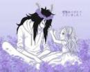 Cover: Väter wie der Willen