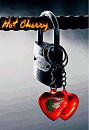 Cover: Hot Cherry