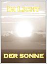 Cover: Im Licht der Sonne