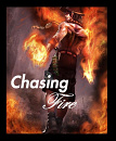 Cover: Chasing Fire