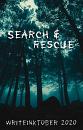 Cover: Search & Rescue