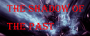 Cover: The Shadow of the Past