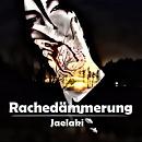 Cover: Rachedämmerung
