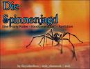 Cover: Die Spinnenjagd