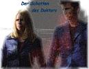 Cover: Der Schatten des Doktors
