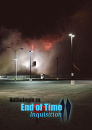 Cover: End of Time Anthologie