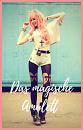 Cover: Das magische Amulett