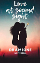 Cover: Love at second sight