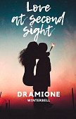 Cover von: Love at second sight