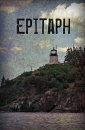 Cover: Epitaph