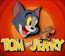 Cover: Tom & Jerry