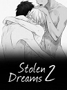 Cover: Stolen Dreams II