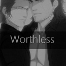 Cover: Worthless