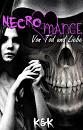 Cover: Necromance